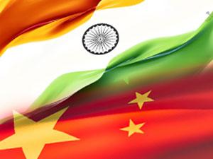 MTCR में भारत की एंट्री पर बौखलाया चीन, भारत को कहा चापलूस और नैतिकता की कमी वाला देश