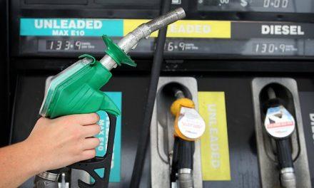 आम आदमी की जेब फिर से कटी, डीजल 1.26 रुपये और पेट्रोल 0.05 रुपये प्रति लीटर बढ़ा