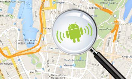 खोए हुए एंड्रायड फोन को ट्रैक करना आसान, जानिए कैसे?