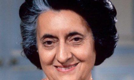 यूपी में वापसी के लिए कांग्रेस को अब इंदिरा गांधी का सहारा, अपना रही उनका ये फॉर्मूला
