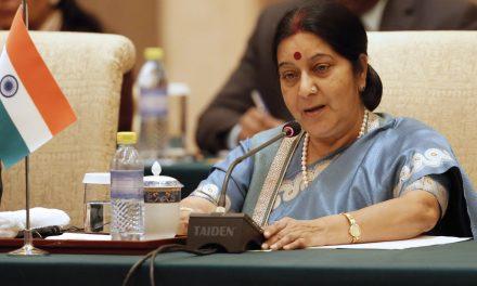 ये दूसरी महिला मंत्री होंगी यूपी में बीजेपी का सीएम चेहरा