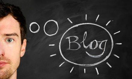 प्रोफेशनल ब्लॉगिंग, हमारे आपके लिए जरूरी क्यों?