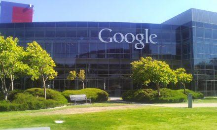 क्या गूगल अपने 'एकाधिकार' का दुरूपयोग कर रहा है?