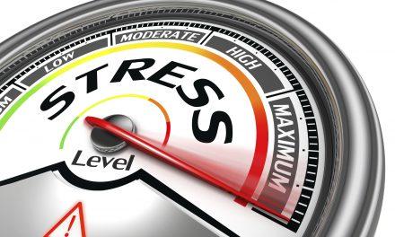 स्ट्रेस प्रॉब्लम है, तो ये 6 चीज़ें खाने से मिलेगी राहत