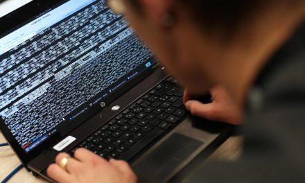 आतंकवाद की बदलती सूरत: साइबर स्पेस के बौद्धिक आतंकवादी