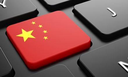 चीन में ऑनलाइन मीडिया पर सख्ती, मनगढ़ंत खबरें डालने पर लगी रोक