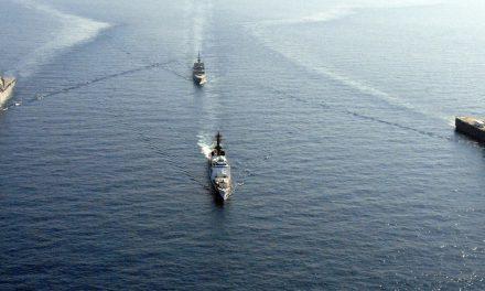 अंतरराष्ट्रीय कोर्ट से चीन को झटका, दक्षिण चीन सागर पर दावा खारिज