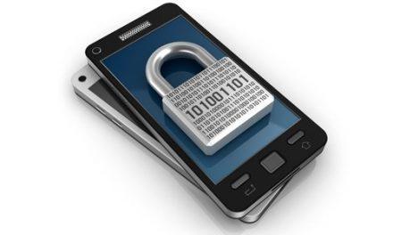 स्मार्टफोन के लिए एन्क्रिप्शन क्यों है ज़रूरी
