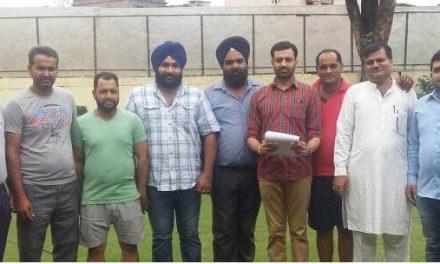 संघ अधिकारी पर हमला कायरता की निशानी:स्वामी विवेकानंद युवा मंच