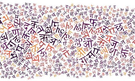 हीन भावना कैसी? हिन्दी तो विश्व भाषा बन रही है