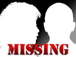 गायब 3 बच्चों का नहीं मिला सुराग, पुलिस सो रही कुंभकर्णी नींद
