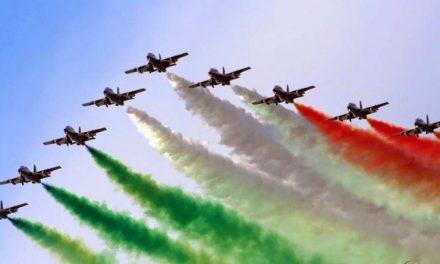 भारत 200 विदेशी लड़ाकू विमान खरीदने को तैयार, मगर एक शर्त के साथ !!