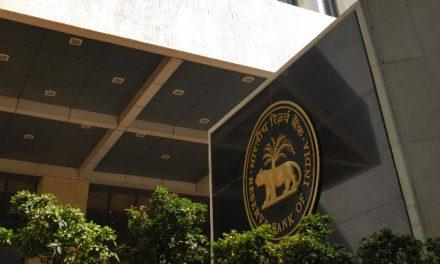 लोगों को बैंकों से मिल सके सैलरी के पैसे, इसलिए RBI ने उठाए ये 10 कदम
