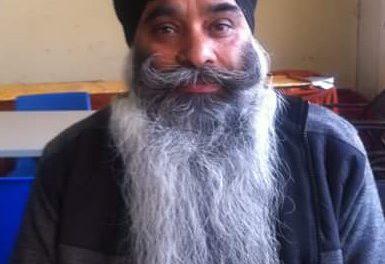 स्काइप से ISI आतंकियों से वीडियो कॉल करता था आतंकी हरमिंदर सिंह मिंटू