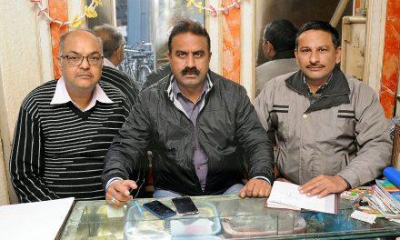 होशियारपुर में पशु चिकित्सा के मद्देनजर जल्द सर्जन की नियुक्ति करे पंजाब सरकार: नई सोच