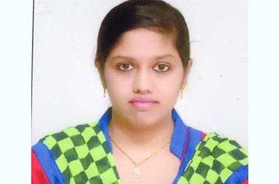 मुस्लिम लड़की ने मोदी को लिखा पत्र, बैंक ने तुरंत दिया लोन
