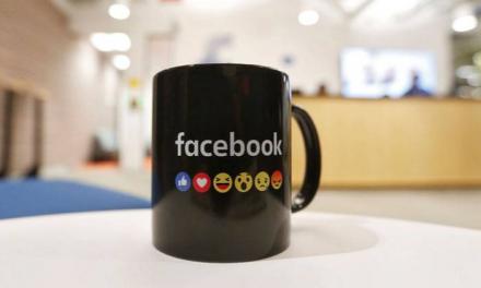भारतीय यूजर्स को फेसबुक ऐप में मिलेंगे खास फ्रेम्स और फिलटर्स