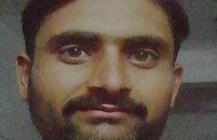 पाकिस्तानी आर्मी के हिंदू जवान की कहानी सोशल मीडिया पर वायरल, पाकिस्तानियों ने बताया 'हीरो'