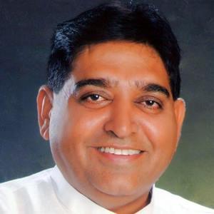 कांग्रेस को शानदार जीत दिलाकर लोगों ने सरकार के विकास कार्यों पर मोहर लगाई: अरोड़ा