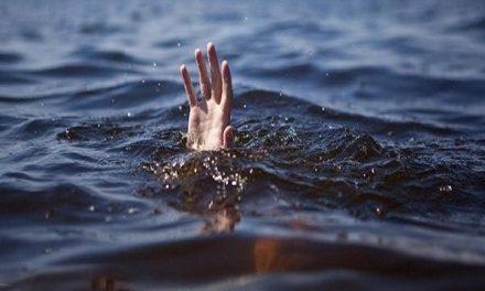 सतलुज दरिया में डूबने से युवक की मौत