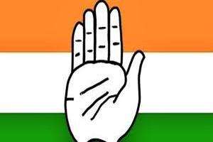 किस कांग्रेस लीडर ने आर्मी चीफ को बताया सड़क का गुंडा? , जांनने के लिए पढ़े पूरी खबर