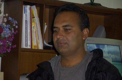 कहानीकार अजमेर सिद्धू को एक लाख रुपए के अवार्ड का ऐलान