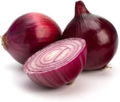 Adding red onions to your diet may help combat cancer: Study