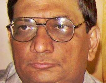 होशियारपुर के डा.अजय बग्गा बने नवांशहर के  सिविल सर्जन