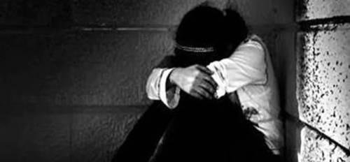 पाकिस्तान में इंसानियत शर्मसार, 'रेप' के बदले दी 'रेप' की सजा