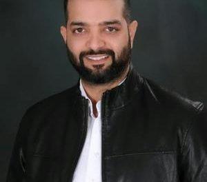 अगले लोकसभा चुनावों में मोदी सरकार भुगतेगी खामियाजा : दीपक नैय्यर