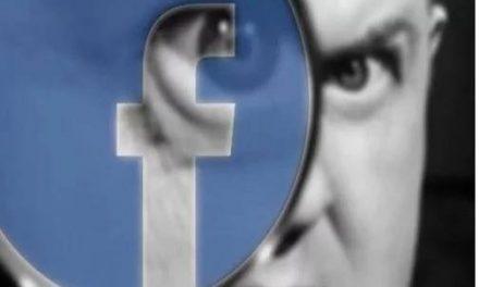 Facebook पर इन एप्स के इस्तेमाल से बचें, आपके साथ भी हो सकता है साइबर फ्रॉड