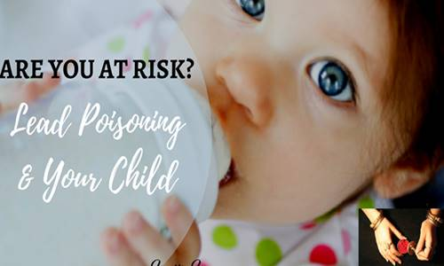 WHY SINDOOR IN YOUR BINDI MAY BE BAD FOR BABIES– Dr. Sukhmeet