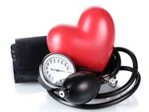 High BP can cause organ damage in teenagers too- Dr. Sukhmeet
