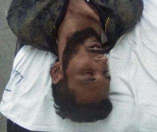 नशे के साथ पकड़े युवक की हालत बिगड़ी, पुलिस की सांस फूली