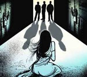 दरिंदगी की हद: 10वीं की छात्रा को घर से उठाया, श्मशान घाट में किया गैंगरेप