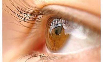 Tips for eyes care -Dr. Sukhmeet Bedi