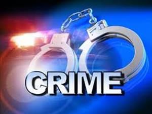 नशे के लिए बॉक्सिंग का नेशनल प्लेयर बना लुटेरा, दो साथियों समेत पकड़ा गया