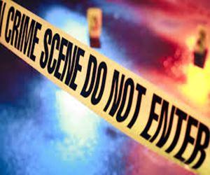 ब्रेकिंग न्यूज़ -फगवाड़ा में प्राइवेट यूनिवर्सिटी के छात्र का क़त्ल