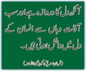 निशुल्क उर्दू आमोज कोर्स जनवरी से ।