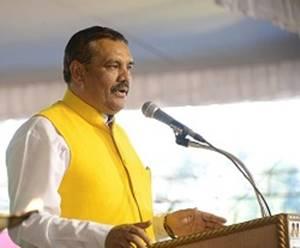 प्रधानमंत्री ग्रामीण आवास योजना का लोगों को लाभ मिलना शुरू : सांपला