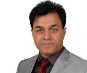 महाराष्ट्र जातीय ¨हिंसा की आग में जल रहा है और प्रधानमंत्री  मोदी  चुप्पी साधे हुए हैं- डॉ. राजकुमार