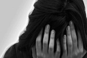 जालंधर की लड़की ने लगाया बाबा पर दुष्कर्म करने का आरोप