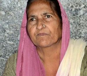पत्रकार विशाल भारद्वाज को सदमा, माता का देहांत