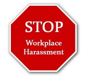 Workplace Harassment problems and  how to deal  with them  – Anu Manhotra