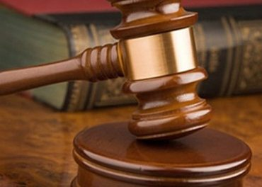 अदालत ने इरादा कत्ल के मामले में चार को सात-सात वर्ष और दो को तीन -तीन साल की सजा सुनाई