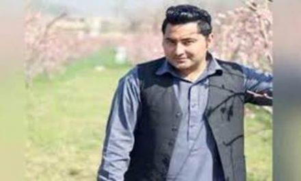 ईश निंदा मामला: छात्र को निर्वस्त्र कर बुरी तरह से पीटकर हत्या करने वाले को मौत की सजा