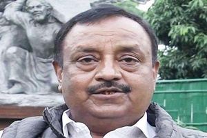 चारा घोटाला: बिहार के मुख्य सचिव सहित 7 लोगों पर गिरी गाज, नोटिस जारी