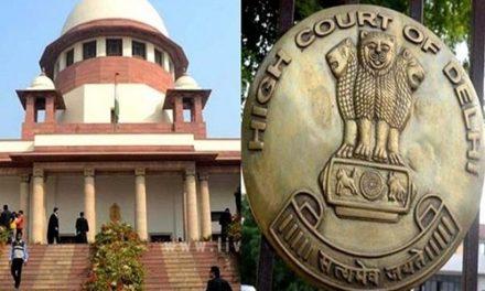 उच्च न्यायालयों के 673 न्यायाधीशों में केवल 73 महिला जज