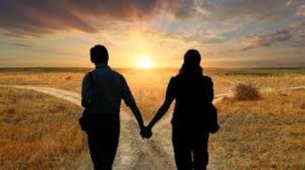 नाबालिगा को विवाह का झांसा दे ले भागा युवक