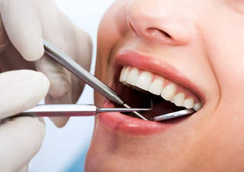 Dentistry- An integral part of health care system-    Dr. Sukhmeet